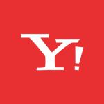 Yahoo!プロモーション広告とは?基礎知識編