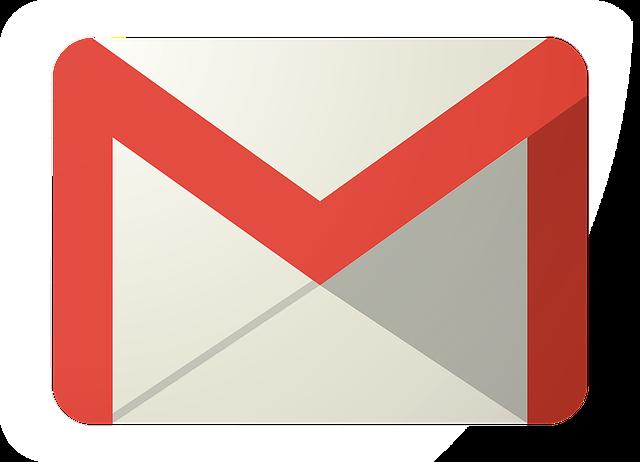 2016.5.26.01 Gmail