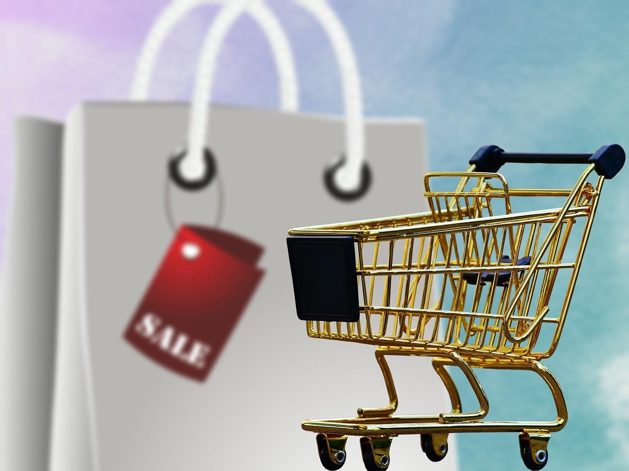 Amazonでの買い物は、大幅値引きが期待できるタイムセールを狙え!Amazonタイムセールスケジュール一覧!