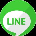 LINEで困った!LINEのパスワード忘れ、アプリが動かない時の対象法!