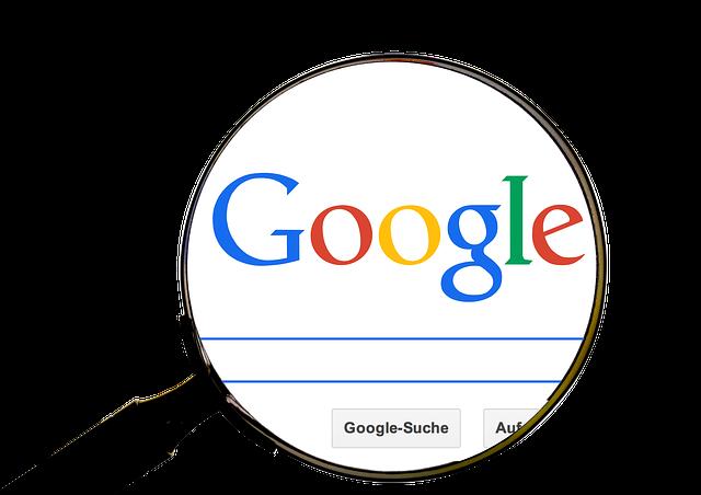 2016.5.19 Google