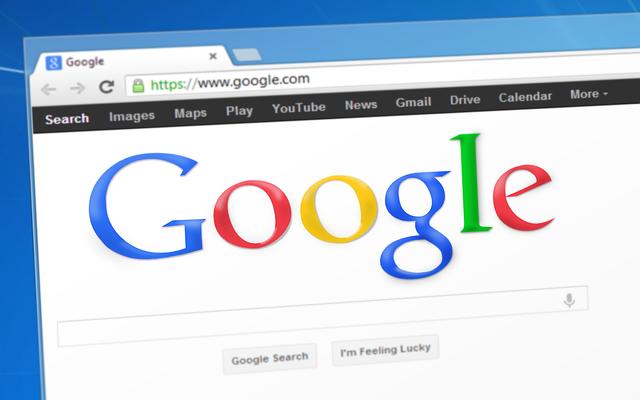 2016.5.26. Google