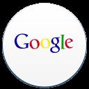 Googleって、そもそも何の会社!?