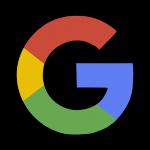 Googleアプリ!無料なのに神レベルの機能を備えた厳選アプリ7選!