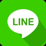LINE アプリをダウンロード!スゴ技!知らないと損する活用術!