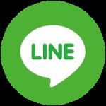 超便利!LINE PC タブレット版 ダウンロード!インストール方法!