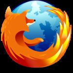 Firefoxインスト後にしておいた方が良い3つの設定!