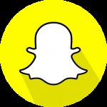 次世代アプリ【Snapchat】ダウンロード、インストールはこちら!