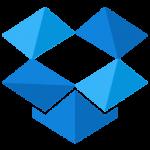 【Dropbox】 PC・タブレット版 ダウンロード!インストールする方法!