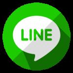 【2016年最新】LINE スマホ機種変更した時のアカウントの引継ぎ方法