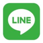 【iPhone】LINEの引継ぎを行う準備!LINEトークをiCloudにバックアップする方法
