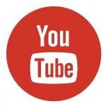 スマホからYouTubeへアップロードする方法とその動画を他の人へ見てもらう方法!