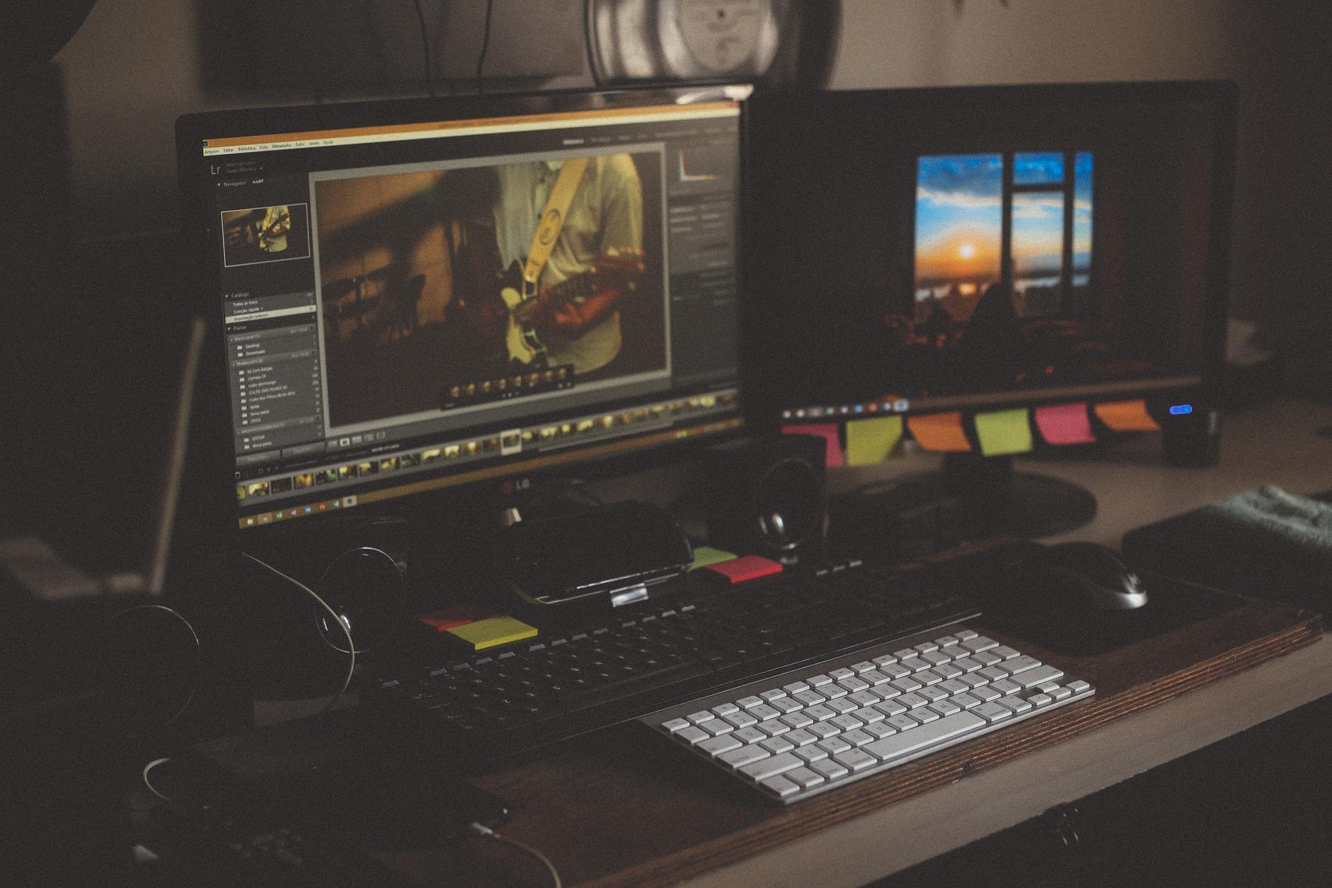 FC2動画を回数無制限で動画を視聴する方法!