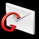 GoogleGmail意外に知らない3つの便利機能!