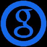 Google Gmailアカウント作成!アカウントを忘れた時の対処法 公開!