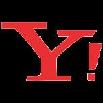 【Yahoo】アプリダウンロード!無料でスゴイ厳選アプリ8選!