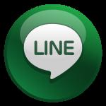 LINEの着信音ってどこで変えるの!?LINE着信音の変更方法!