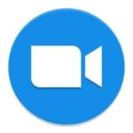 ネット会議ツール「ZOOMミーティング」の使い方を紹介